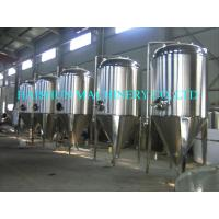 Quality Beer Brew Equipment for sale