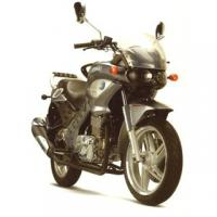 "China ""trotinette"" da CEE 250cc wholesale"