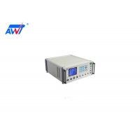 Buy cheap AWT-S16-120 BMS Test System 1-12 Series Lithium Battery Tester product