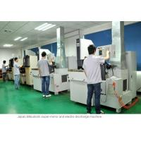 China Precision mold components,sodick WEDM machine,wire EDM machining supplier on sale