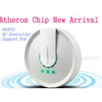 China New arrival Atheros AR9531 2.4G 300Mbps Hihg Power Wireless Ceiling Mount AP for Hotel,Hospital,School etc on sale