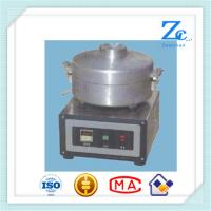 Laboratory Centrifuge Motor Quality Laboratory Centrifuge Motor For Sale