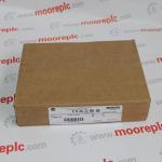 Buy cheap AB 1756-L71S ALLEN BRADLEY 1756L71S PLC module Email:mrplc@mooreplc.com A-B controls product