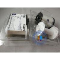 Buy cheap ID Card printer use 82601 overlaminate film 1.0mil for hdp8500 printer product