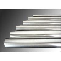 Buy cheap Bright 302 303 Stainless Steel Round Bar 316L 321 GB AISI For Nuclear product
