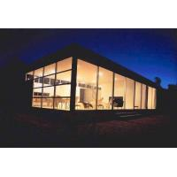 Buy cheap low cost but long life prefab house product