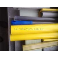 Buy cheap FRP Profiles bar /  rod /  pole / shaft , Commercial FRP Structural profiles product
