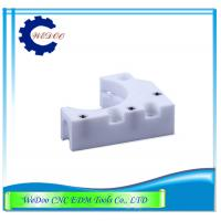 China F8912 Lower Guide Block Ceramic A290-8110-Y770 Fanuc Wire EDM Parts edm spare parts on sale
