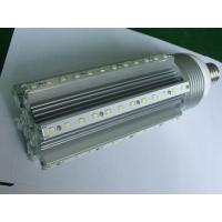 China Energy Saving Cree-Q4 Snowflake LED Street Lighting Fixtures (88 pcs) wholesale