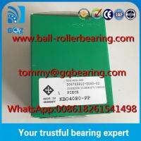 Buy cheap Rubber Seals type Open Design INA KBO4080 PP Linear Ball Bearing product