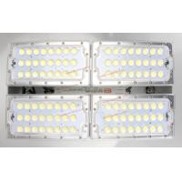 Buy cheap Commercial Led Flood Light Outdoor Security Lighting With High Lumen Bridgelux product