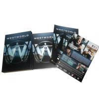 Buy cheap Highest Rated Tv Series On Dvd Box Sets / Dvd Complete Series Box Sets product