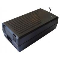 China Interlligent Charger for e-bike, power tool, mower, 108W charger on sale