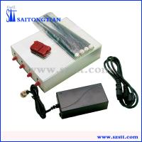 Buy cheap 40watts mobile jammer ST-101A product