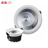 Buy cheap led downlight ip65& led round recessed downlight led downlight 30wfor home bathroom product