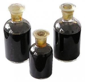 Buy cheap プロポリスの液体 product