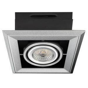 Halogen Lamp Recessed Spotlight Quality Halogen Lamp Recessed Spotlight For