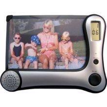 Buy cheap Vue enregistrable adaptée aux besoins du client de photo d'image élégante avec du CE, certificats de ROHS product