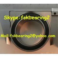 China Air Conditioner Bearing 40BG05S2G-2DS For Santana 40mm x 57mm x 24mm on sale