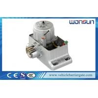 Electric sliding gate motors prices popular electric for Sliding gate motor price