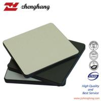 China Chemical Resistant Laminate on sale