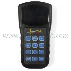 China 800*480 TFT 400 MHZ Vag診断装置DSP3のmpleteのプログラム装置 wholesale