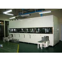 Buy cheap HS-5096TAFG Professional Dry Cleaning Equipment Oxygen Isolated Safe Reliable product