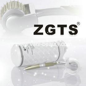 Buy cheap rodillo microneedling al por mayor del derma de la fábrica de los zgts product