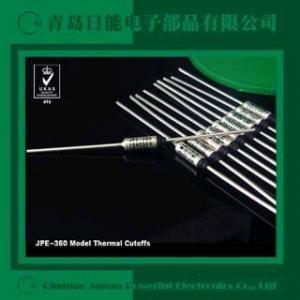 China La température fond (haute température et tension) wholesale
