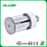 High Low Bay 360 LED Corn Bulb 80W 110-240v IP65 5 Years Warranty