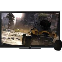 Buy cheap ソニーBRAVIA XBR-65HX929の65インチ3D TV product