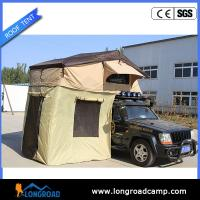 Folding Campers Quality Folding Campers For Sale