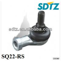 China Winding shape Ball Joint Rod Ends SQ....RS Series on sale