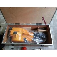 Buy cheap YN27 Gasoline Rock Drill with some spare parts product