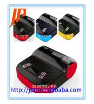Buy cheap impressoras portáteis de WIFI da impressora térmica do bluetooth da impressora do bluetooth de 80 milímetros product