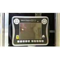 Quality [ UK Ship No Tax ] Ferrari / Maserati SD3 Auto Diagnostic Device (with SD2 and SD1 modes)  Complete Kit for sale