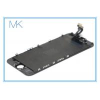 Grade A++ LCD Lens+ iphone touch screen replacement , high resolution 6 lcd screen
