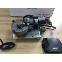 Buy cheap Portable Auto Clutch Robot Manual Automatic Transmission For Hyundai ELITE I20 ACCENT I40 I10 from wholesalers