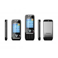 Buy cheap CDMA mobile phone Q2 from wholesalers