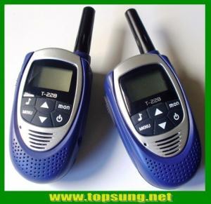 Buy cheap T228小型手は携帯電話の携帯無線電話の直接買物の陶磁器を放します product