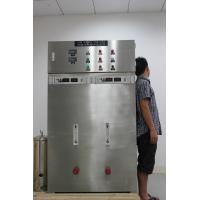 China Environment Water Ionizer Machines Manufacturer , OEM Service on sale