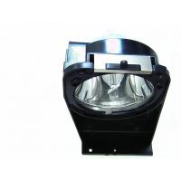 Buy cheap TV rear projector lamp XL-5100-DJ for Sony product