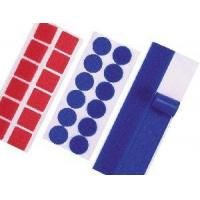 Buy cheap Velcro Tape With Adhesive Backside (XMF-VT004) product