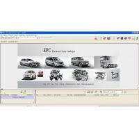 Buy cheap Mercedes-Benz EPC-NET [06.2016] Update Spare parts catalogue for Mercedes-Benz product
