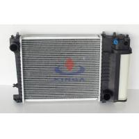 Buy cheap Replacement bmw 318i radiator OEM 1719024 For BMW 316 / 318i 1987 , 1990 MT product