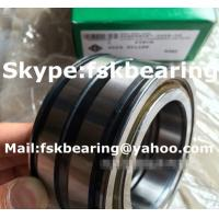 Buy cheap Full Complement Cylindrical Roller Bearing INA Brand SL182922 , NCF2922V from wholesalers