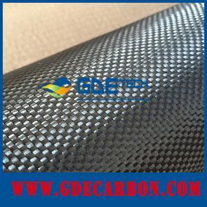 China toray carbon fiber fabric, 3k carbon fiber fabric, carbon fiber fabric roll on sale
