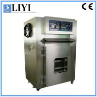China LY-690 SUS#304 Stainless Steel   Drying Oven with Factory Price wholesale