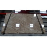 China Beige Marble,Marble Tile,Chinese Dallas Beige Marble Tile,Dallas Beige Slab,Beige Marble Wall Tile,Floor on sale