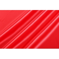 Buy cheap 95 Polyester 5 Spandex Weave Stain Fabric 100gsm For Fashion Formal Dress Halter Top from wholesalers